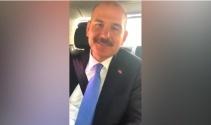 Bakan Soyludan Kırmızı düdük kampanyasına destek mesajı