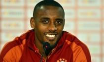Galatasaray, Carole transferini duyurdu