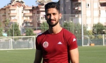 Son dakika: Galatasaray, Emre Akbaba'yı transfer etti