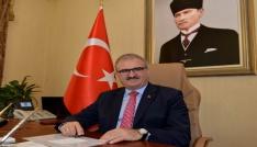 Antalyada yılın ilk 6 ayında istihdam yüzde 13.90 oranında arttı