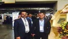Bakanı Varankın 16 maddelik destek paketi bölgede sevinçle karşılandı
