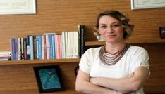 Kayseriden Türkiyeye yeni eğitim modeli
