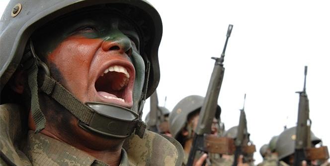 İşte Bedelli Askerlik ilk Celp tarihi (Bedelli askerlik celp tarihleri) Bedelli askerlik yapacaklar dikkat!