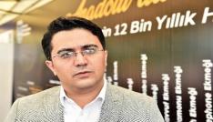 Ankara Halk Ekmekten ABD ürünlerine boykot