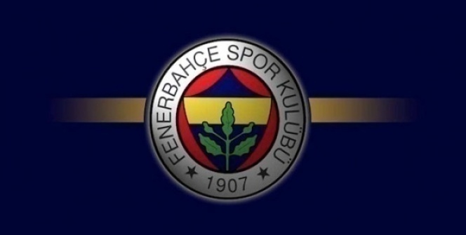 Fenerbahçe'de stopere sürpriz isim!