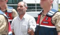 Skandal! HDP'li başkanın cebinden çıkan not şoke etti!