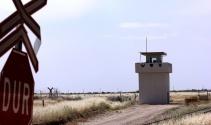 Sınırlarda 718 kaçak göçmen yakalandı