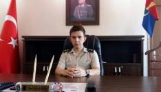Kaman İlçe Jandarma Komutanına FETÖ soruşturması