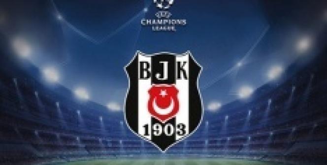 Beşiktaş'tan flaş kaleci hamlesi! Duyurdular...