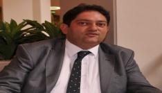 ETB Yönetim Kurulu Başkanı Oraldan Kurban Bayramı mesajı