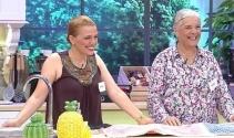 Gelinim Mutfakta 116. Bölüm Fragmanı yayında| Gelinler arasındaki gerginlik, kayınvalidelere de yansıyor! (27 Ağustos)