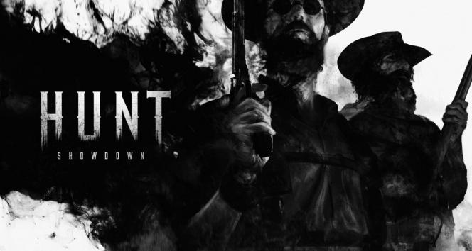 Hunt: Showdown, Xbox One'a geliyor