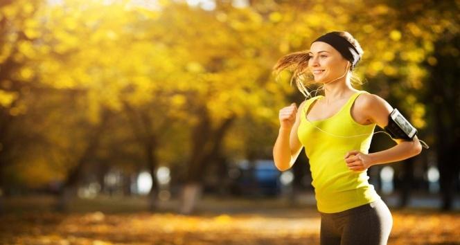 Karaciğer yağlanmasına karşı 5 öneri