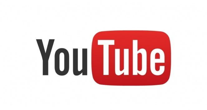 İşte youtube fenomenlerinin sırları
