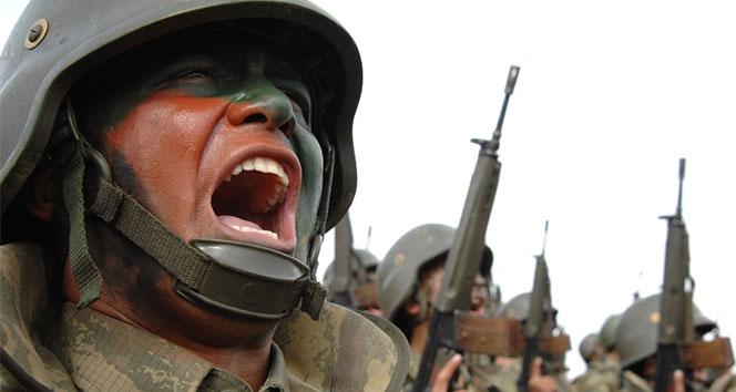 Bedelli askerlik Sevk Yeri E-Devlet|ASAL Bedelli Sınıflandırma Sonuç Sorgulama