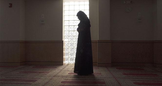 Brüksel İslamafobi'nin merkezi haline geldi