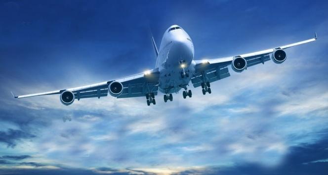 Pilotlar greve gitti, 150 uçuş iptal edildi
