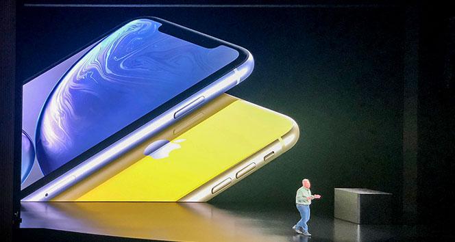 iPhone serisi tanıtıldı! iPhone fiyatları ne kadar? | Yeni iPhone Xs, iPhone Xs Plus ve iPhone Xr fiyatı ve özellikleri