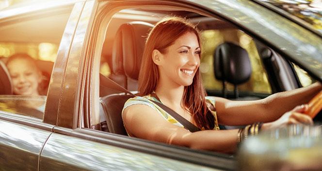 Her ay yaklaşık 10 bin araç LPG'li oluyor