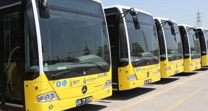 İstanbul'da toplu taşımada zam olacak mı?