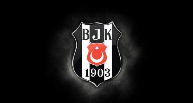 Beşiktaş, Negredo'nun transfer haberlerini yalanladı