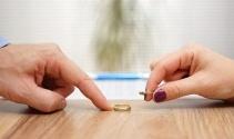 En ilginç boşanma nedeni: 15 günlük evlilik böyle bitti