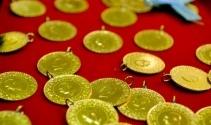 Çeyrek altın, gram, tam altın fiyatları kaç TL? 17 Eylül altın fiyatları ne kadar