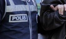 Ünlü komedyenin ağabeyi hırsızlıktan gözaltına alındı