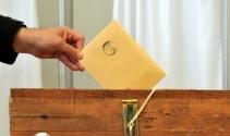Yerel seçimde hangi parti kazanır? Beklenen anket yayınlandı...