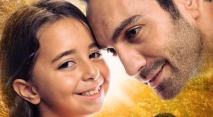 Kızım dizisi OYUNCULARI kimdir? Kızım oyuncu kadrosu, KONUSU, karakterleri