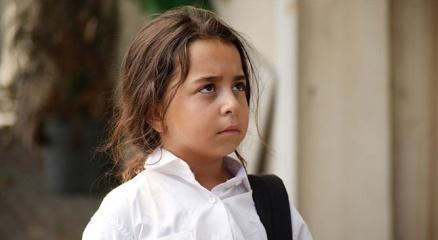 Kızım dizisinin Öykü'sü Beren Gökyıldız kimdir? Kaç yaşında ve nereli?
