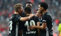 Beşiktaş - Sarpsborg canlı izleme rehberi