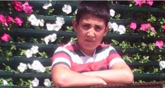 15 yaşındaki çocuk pompalı tüfekli saldırıda ağır yaralandı