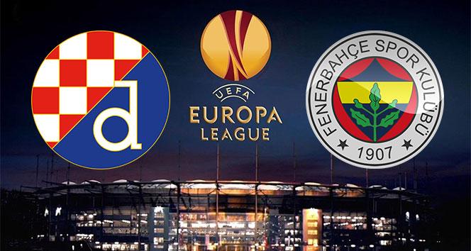 Dinamo Zagreb Fenerbahçe canlı radyo dinle! Dinamo FB canlı veren radyo kanalları