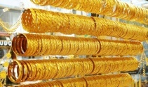 Altın bugün ne kadar? 21 Eylül altın ne kadar?