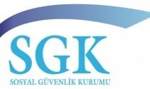 SGK'dan Erken Emeklilik avantajı!