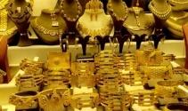 Altın fiyatları ne kadar? (22 Eylül 2018 altın fiyatları)