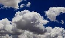 23 Eylül 2018 Yurtta hava durumu - Bugün hava nasıl olacak?