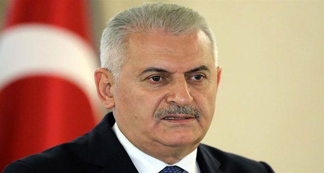 MHP'nin af teklifini yorumladı