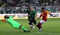 Akhisar Galatasaray Şifresiz Canlı İzle