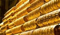 Altın bugün ne kadar? | 24 Eylül Altın Fiyatları