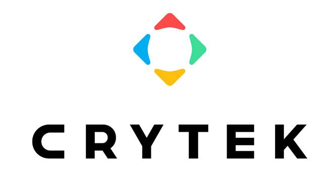 Crytek, GDC 2018'de duyurduğu CryEngine 5.5'i yayınladı