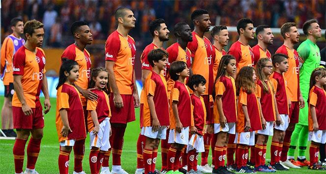 Süper Lig'de ilk 6 haftanın panoroması