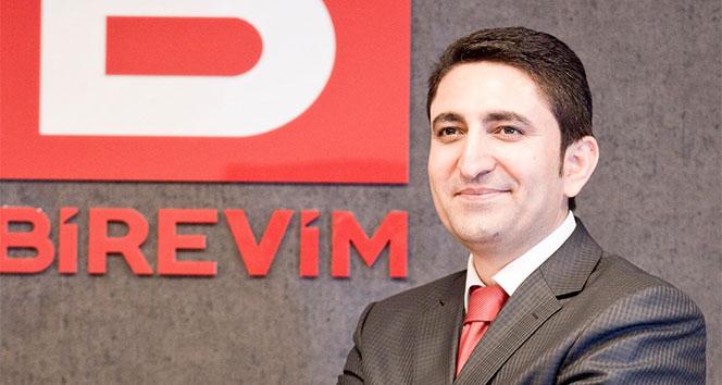 Birevim YKB Murat Çiftçi: 'Şirketler, tasarruflarını işçi çıkarma yoluna giderek yapılmamalı'