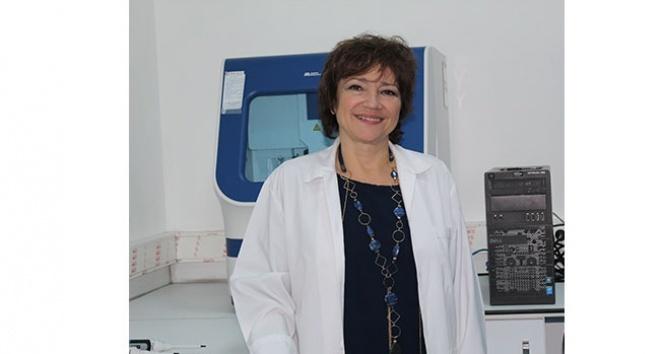 """Prof. Dr. Kalfoğlu: """"Suudi gazeteci öldürüldüyse mutlaka bir iz bırakılmıştır"""""""