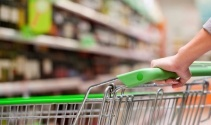 Enflasyonla mücadelede büyük indirim! İşte indirim yapılacak ürünler listesi