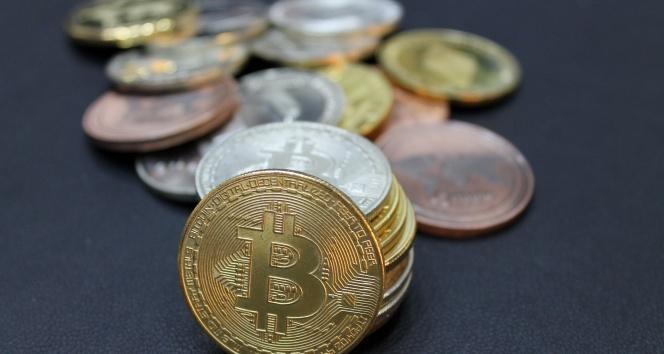Yerli kripto para platformlarının aylık işlem hacmi 2 milyar lirayı aştı