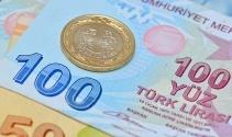 Asgari ücret 'Net 2 bin lira olsun' çağrısı