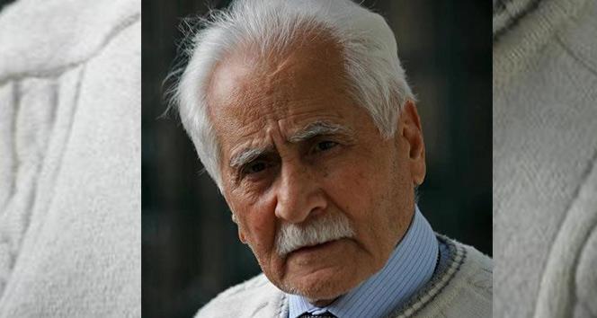 Ünlü şair Bahattin Karakoç hayatını kaybetti  Bahattin Karakoç kimdir?