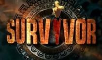 Acun Ilıcalı bombayı patlattı |Survivor'un ilk yarışmacısı belli oldu!